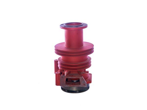 Bomba de agua Weichai