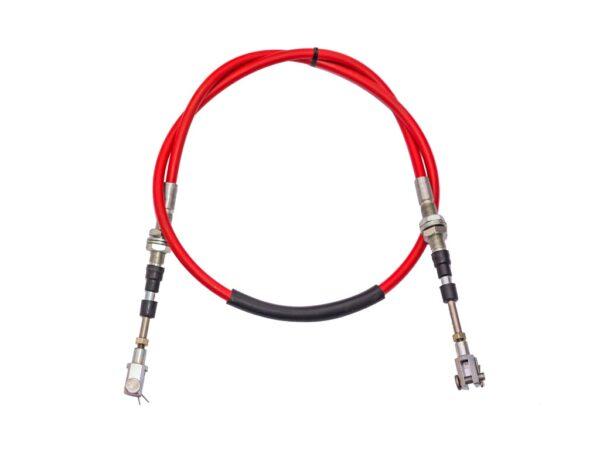 Cable comando