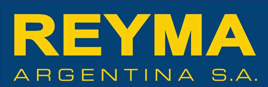 REYMA Argentina S.A.
